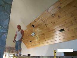 tongue and groove ceiling plus pine paneling plus 1x6 tongue and groove pine ceiling plus tongue and groove wood paneling admiring the elegance of tongue