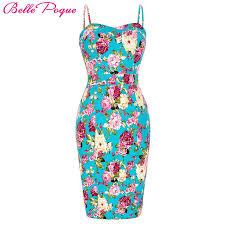Pencil Dress Pattern