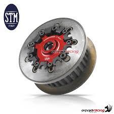 slipper clutch stm street suzuki gsx r