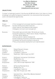 Lpn Resume Sample Resumes Templates Resume Template Resume Template