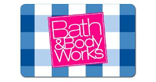 Bath & Body Works – My Online Shopping Mall