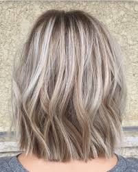 10 best ideas about cover gray hair on covering gray