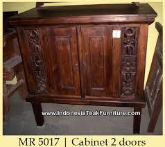 vintage teak furniture. Beautiful Furniture On Vintage Teak Furniture