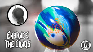Dv8 Ball Chart Dv8 Turmoil Hybrid Bowling Ball Review Bowling This Month