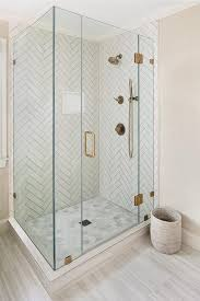 Bathroom Tile Patterns Beauteous 48 Luxury Bathroom Tile Patterns Ideas Master Bathroom