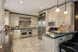 12 decorating ideas kitchen cabinets maryland for 2018