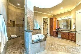 master bathroom floor plans.  Master Master Bathroom Floor Plans With Walk In Shower    With Master Bathroom Floor Plans