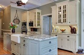 bedboard cabinet doors style