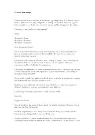 dear human resources cover letter dear human resources cover letter cover letter federal jobs j hotel