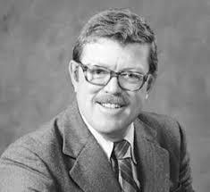 Harold KEENAN | Obituary | Ottawa Citizen
