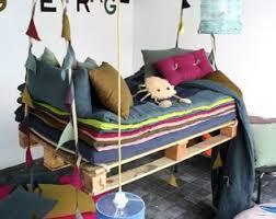 creative kids furniture. Creative Kids Furniture. Furniture R S