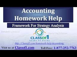 classof com homework help accounting homework help   classof1 com homework help accounting homework financial
