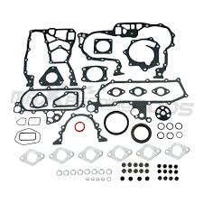 online buy whole nissan diesel engine parts from nissan for nissan patrol td42 td42t y60 y61 4 2l diesel engine overhaul gasket kit warranty
