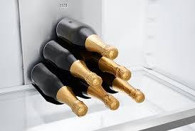 electrolux 528l bottom mount refrigerator. electrolux ebe5307sa-l 528l bottom mount fridge 528l refrigerator
