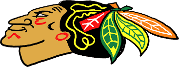 Fakers Guide Blackhawks - Chicago Tribune