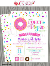 Diaper Shower Invitation Best Invites For Your Guests Printable Invites For Any Occasion