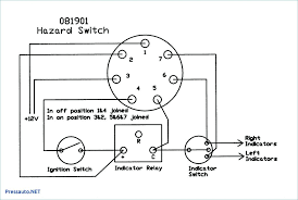 john deere 210 wiring diagram large size of wiring diagram 3 way switch ceiling fan amp gauge three wires placed in