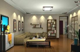 lighting for room. Room Lights Ideas Large Size Of Living Lighting Design Apartment Ceiling Light For .