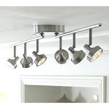 recessed lighting track. Unique Track Lighting Garage Best Of And Recessed Images On S