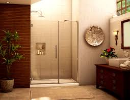 Monochromatic Bathrooms Designs You39ll Love Decorating And ...