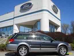 2008 Subaru Outback 3.0 R 3.0R L.L.Bean Edition Wagon - Diamond ...