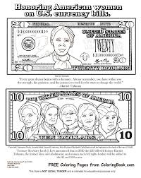 Printable Coloring Pages harriet tubman coloring pages : Coloring Books | Free Online Coloring Pages Honoring American ...