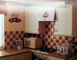 Coffee Decor For Kitchen Coffee Kitchen Decor Sets Amazing Yet Simple Kitchen Decor Sets