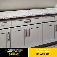 Gray Shaker Kitchen Cabinets Shaker Gray Kitchen Cabinet Kitchen Cabinets South El Monte