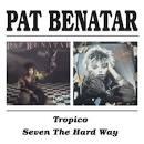 Tropico/Seven the Hard Way