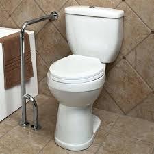 ada bathroom rails awesome bathroom safety bars for elderly s ada bathroom handrail detail ada handicap
