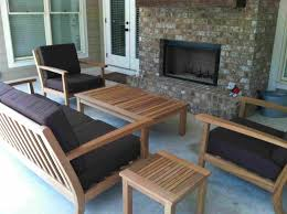 What Is The Best Oil For Treating Teak Outdoor Furniture  Teak Is Teak Good For Outdoor Furniture