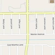 Effie Lane, Pasadena, TX: Registered Companies, Associates, Contact  Information