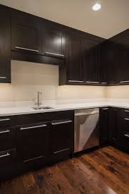Best Images About Kitchens On Pinterest - Design homes inc