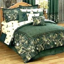 Bedroom Sets ~ Camouflage Bedroom Set Engaging Ideas Decorations ...