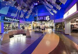 Lighting Vaughan Mills Vaughan Mills Shopping Centre Elocalpost Davisville Village