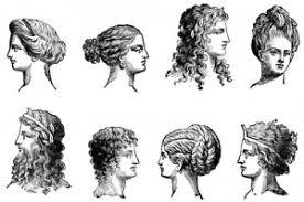 ancient greece fashion 2
