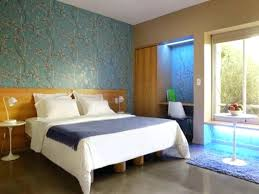 relaxing bedroom color schemes. Relaxing Bedroom Paint Colors Interior . Color Schemes