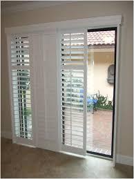 Home Depot Sliding Glass Doors Home Depot Patio Doors Blinds For