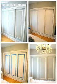 painting old doors closet painting closet door frame with painting old closet doors full size of painting old doors