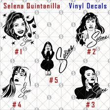Available in png and vector. Pin On Selena Quintanilla Art