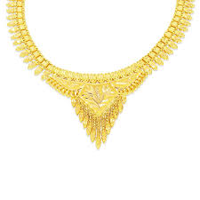 Small Gold Chain Designs With Price Buy Gold Necklaces Online Latest Gold Necklaces Designs