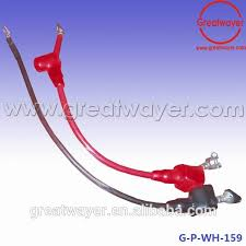 peg perego peg perego suppliers and manufacturers at alibaba com