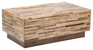 cheap reclaimed wood coffee table cheap reclaimed wood furniture
