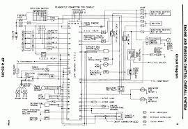 delorean wiring diagrams wiring diagram libraries delorean wiring diagrams