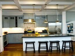 black white kitchen cabinets gray cabinets with black light gray kitchen cabinets with black white cabinets black white kitchen cabinets