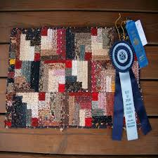 red accent rugs unique log cabin rug rag rug cotton rug throwrug intended for red accent