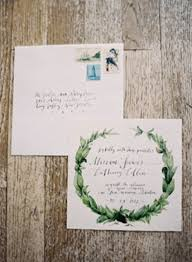 Rustic Winter Wedding Invitations 33 Photo Rustic Winter Wedding Invitations Most Helpful Top