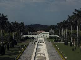 photo courtesy mons wikia org 3 18 panchkula photos yadavindra garden pinjore