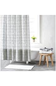 travel trailer shower curtain 71372 vintage shower curtain travel with proportions 1320 x 2024
