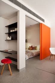 Good idea..for a small space